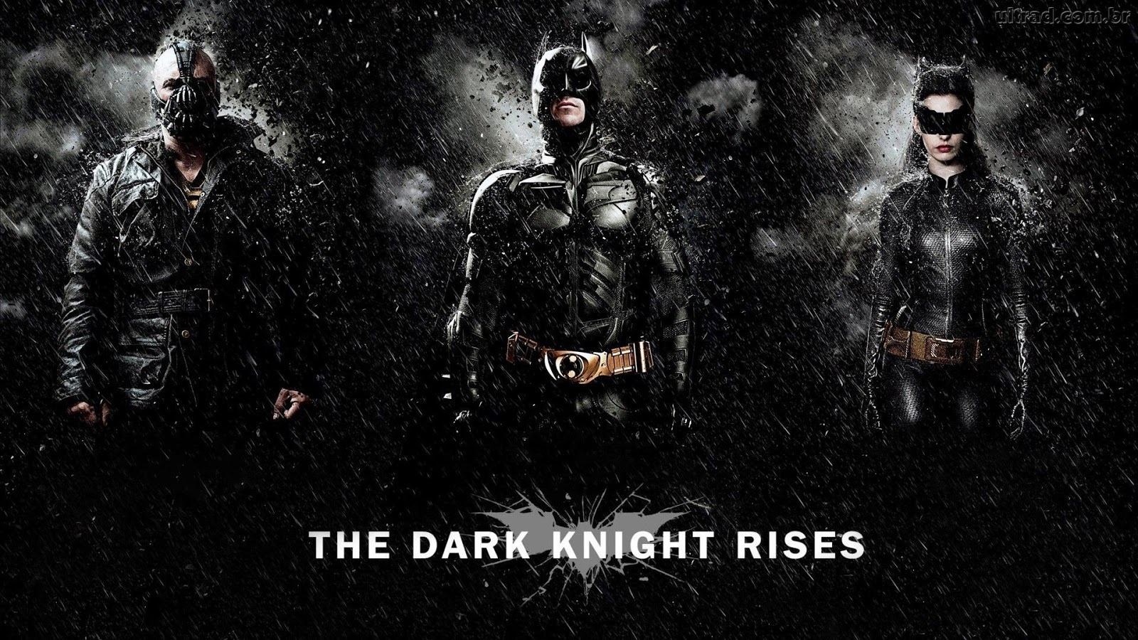 batman the dark knight rises free online