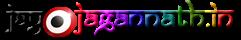 Jay Jagannath