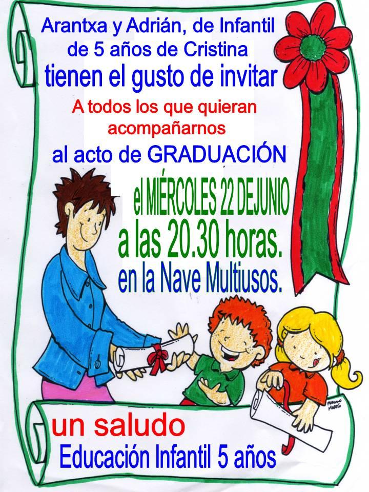 Colegiados Colegio Oficial de Graduados Sociales de