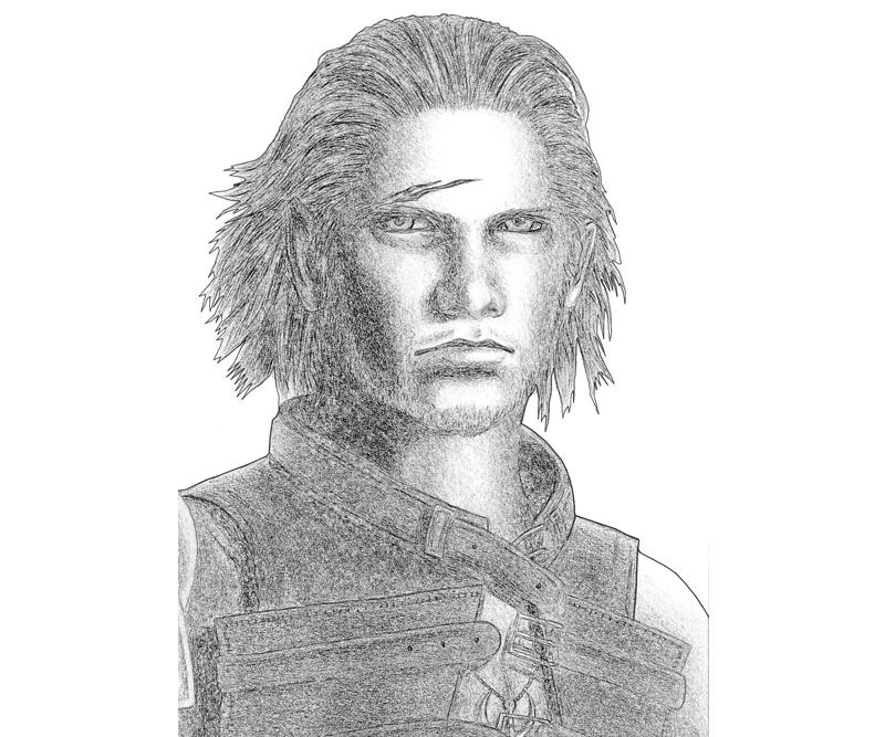 printable-basch-sword_coloring-pages-5