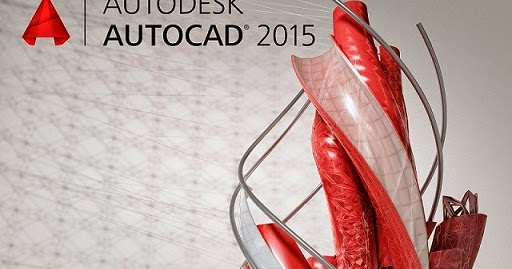Autodesk AutoCAD   Free Download Full Version [32-64 ...