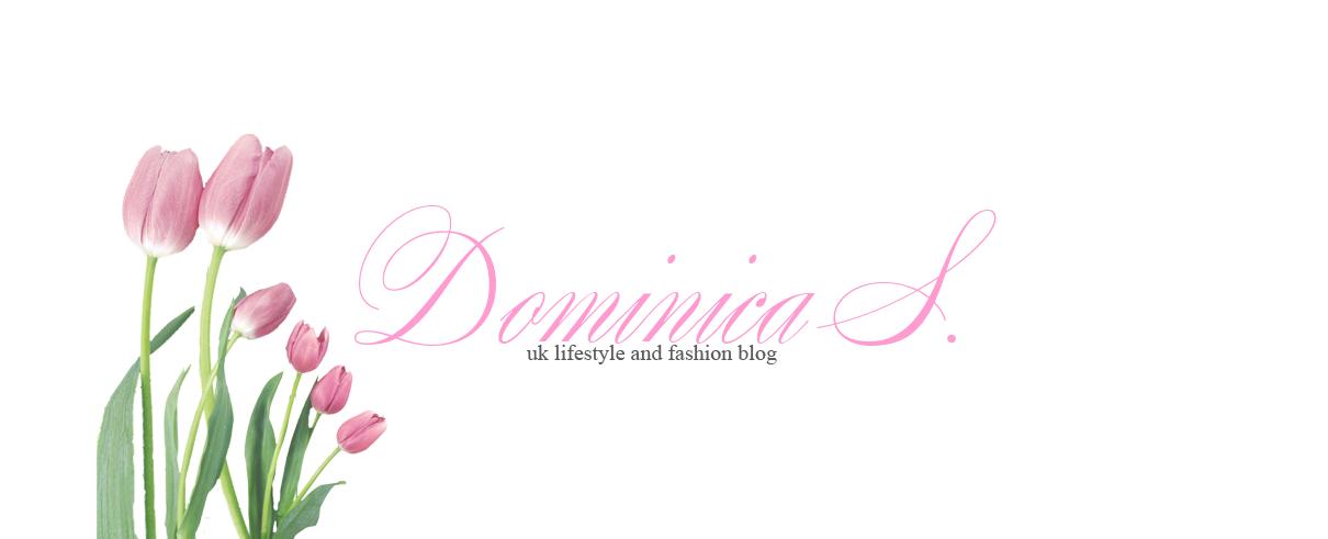 Dominica S.