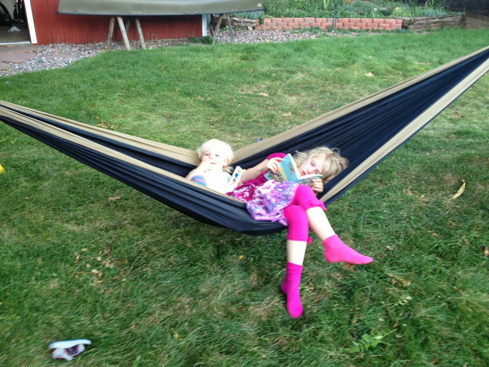 hammock time big dummy daddy  september 2013  rh   bigdummydaddy blogspot