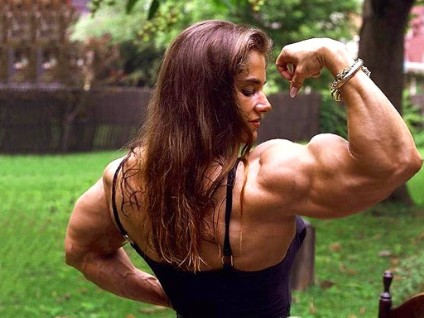 Bodybuilder,Woman Body Builders,Women Bodybuilding,Male Giant ...