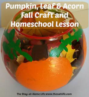 http://www.thesahlife.com/2015/10/pumpkin-leaf-and-acorn-fall-craft-homeschool-lesson.html