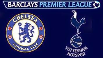 Poker Online : Prediksi Skor Chelsea vs Tottenham Hotspur 4 Desember