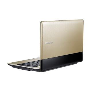 Harga Laptop Samsung RV413