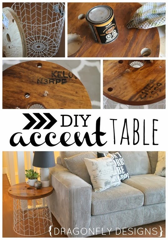 http://www.twindragonflydesigns.com/2014/02/diy-accent-table-tutorial.html