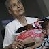 Selamat dari Bom Nagasaki, Pria ini Masih Terus Merasakan Sakit