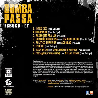 http://www.brecordmoz.blogspot.com/2013/07/bomba-passa-esboco-ep-20013-free.html