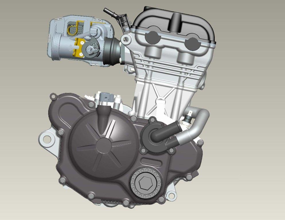 aprilia rs 125 2012 2 stroke euro 3 ready motor motoran. Black Bedroom Furniture Sets. Home Design Ideas