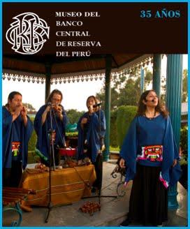 VIE 27 ENE -6:30 pm / VIAJE SONORO POR LAS ESTRELLAS, EL MAR, LA MONTAÑA Y LA FLORESTA