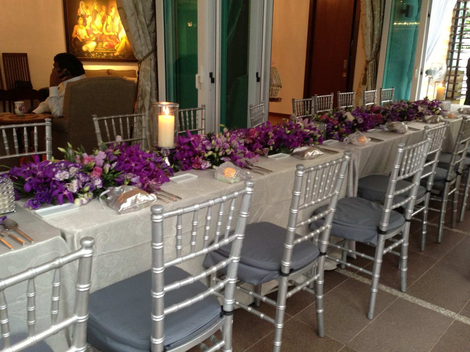 chair for rentals oh and linen monroeville myers table tent rental inspirations