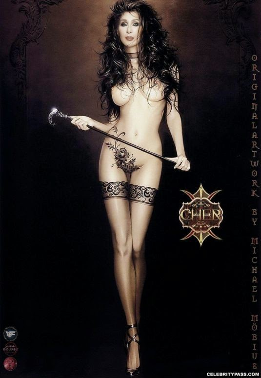 cher-nude-sex-tapes-fuck-animated