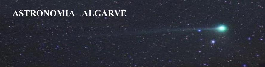 ASTRONOMIA-ALGARVE
