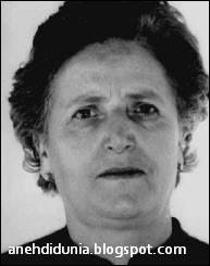 Rosetta Cutolo, Gangster