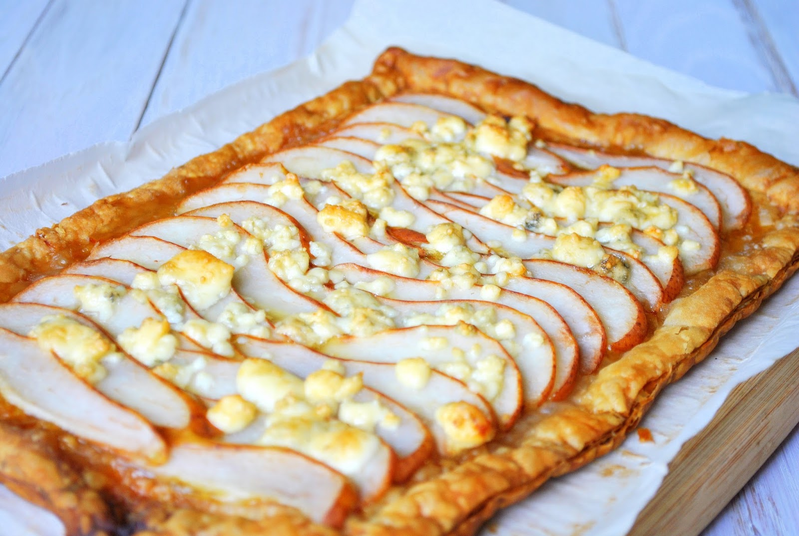 pear tart chocolate pear tart tart pear tart brie and pear tart pear ...