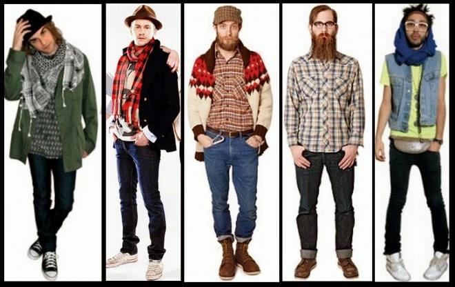 Chi cazz'é un Hipster?