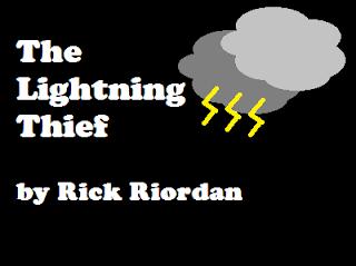 http://4.bp.blogspot.com/-0e-EDvllbbE/U5eubIukUYI/AAAAAAAAEPI/y1bGPs9oncg/s320/lightning%2Bthief.png