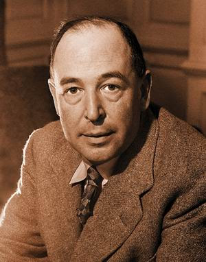 cs-lewis-famous-quotes