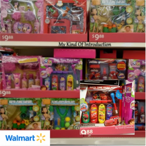 Image Result For Dora Christmas Coloring