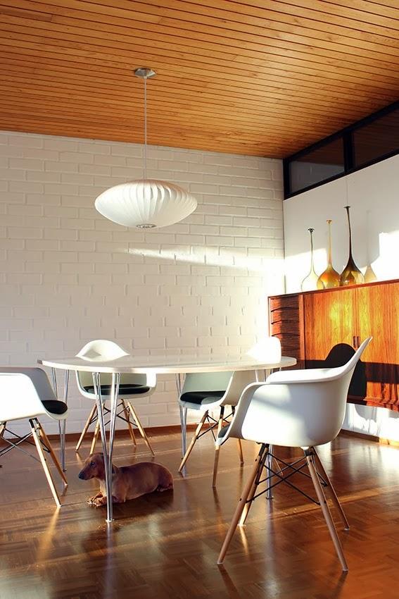 Beadboard-Wood-Ceiling.jpg