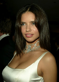 Adriana Lima Hot+(15) Adriana Lima Hot Picture Gallery