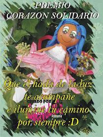 REGALO DE EMMA