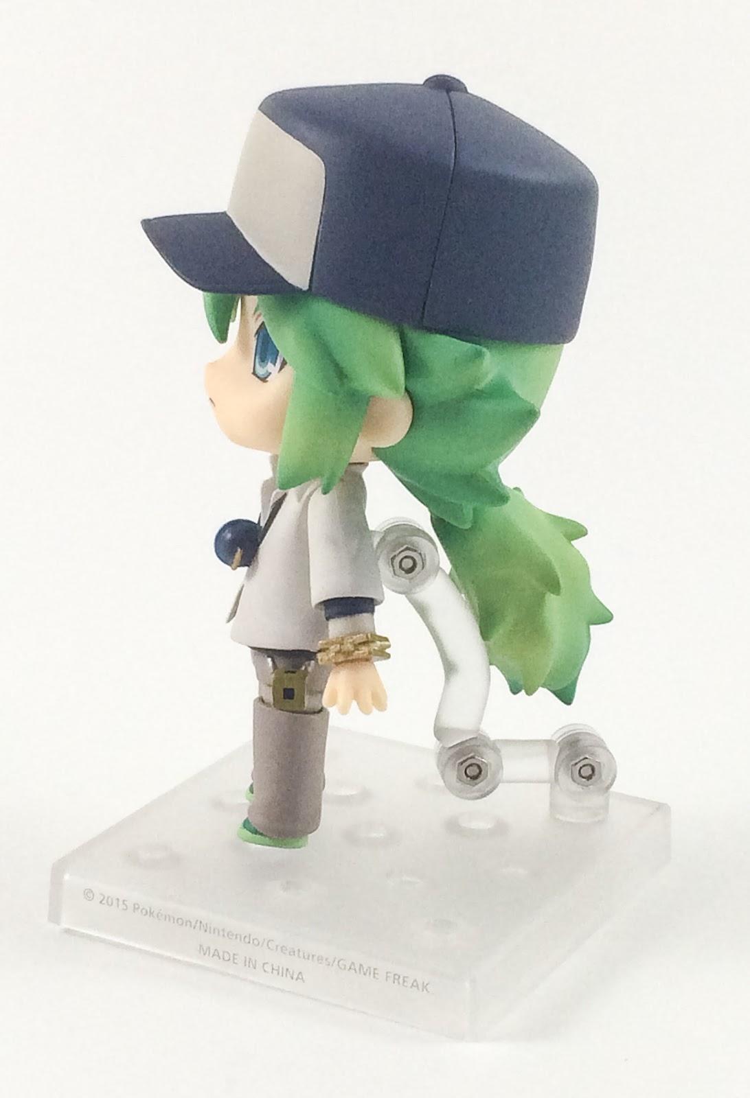 figurine n pokemon