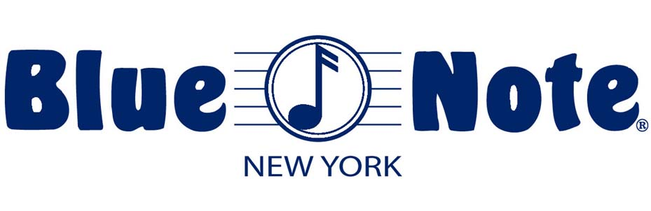 Blue Note Blog New York