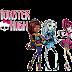Monster High Wallpapers + Novidade!