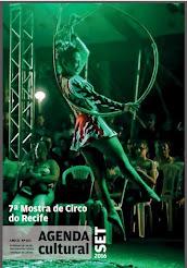 Edição setembro de 2016