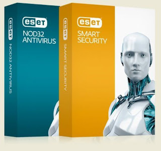 http://npavcrack.blogspot.com/2015/09/ESET-NOD32-Antivirus-Smart-Security-Full-Version-Crack-8.0.319.1-RePack-full-free-download-key-gen-antivirus-spybot-virus-anti-malware-best-spyware-antimalware-pro-crack-version-quick-heal-k7-online-total-security-2015-2016-2017-2018-2019.html