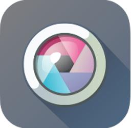 Pixlr 1.0.2.0 Free Download