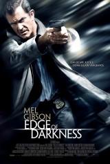 Al Filo de la Oscuridad (2010)