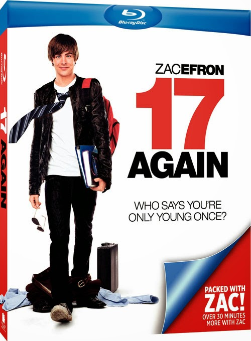 17+Again+(2009)+BluRay+Hnmovies