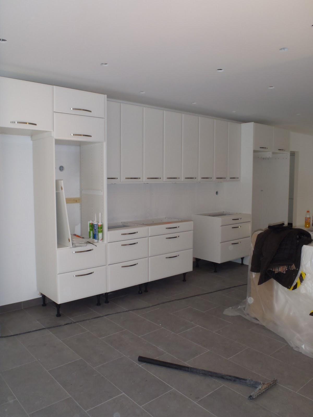 am dreamhouse ek parkett k k badrum. Black Bedroom Furniture Sets. Home Design Ideas