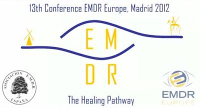 http://emdrspain.wordpress.com/2012/06/19/el-trastorno-bipolar-o-la-depresion-cronica-pueden-estabilizarse-con-la-terapia-emdr_-conclusiones-congreso-emdr-europa/