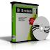 #10 Karya: SI System