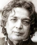 Kaifi Azmi Famous Shayari Part - 1