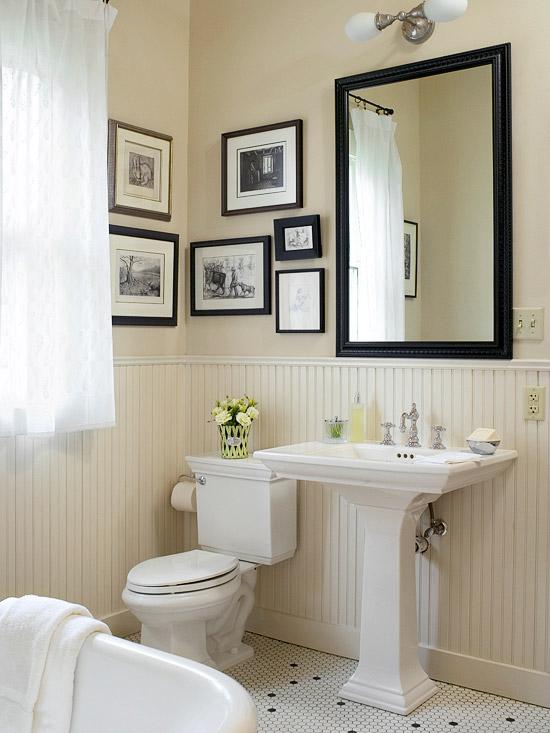 Badrum badrum panel : Kreativatanten: Drömmar om ett nytt badrum