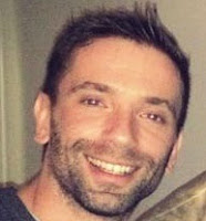 StudlyPole, single man (30 yo) looking for woman date in United States