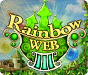 เกมส์ Rainbow Web 3
