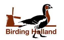 Vogel- en natuurexcursies