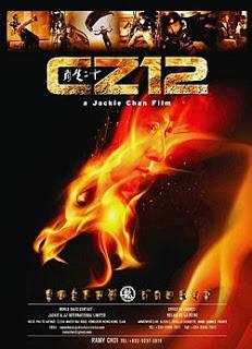 12 Con Giáp - Thập Nhị Sinh Tiếu - Chinese 12 Zodiac