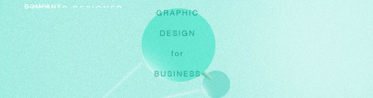 Graphic Design Used for Business