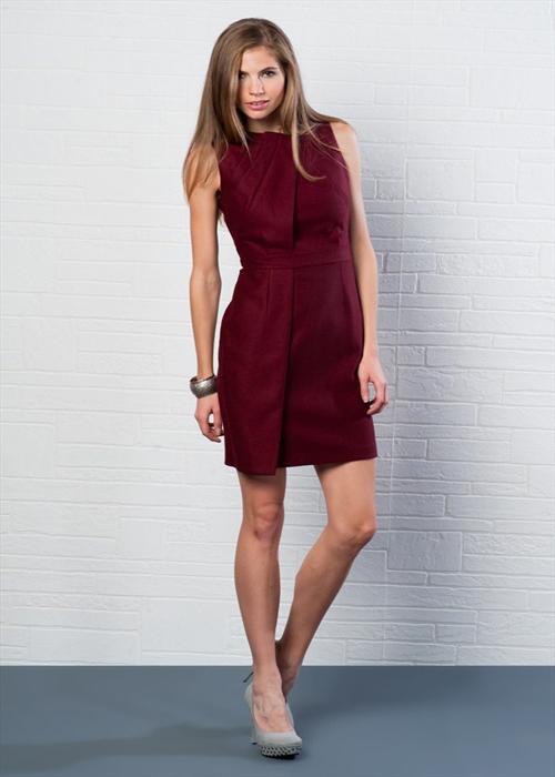 koton 2013 abiye elbise modelleri-3