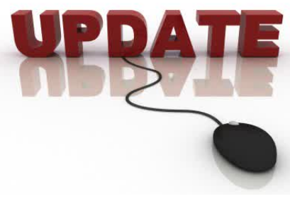 Download Aplikasi Dapodik SMA SMK Versi 8.2.3