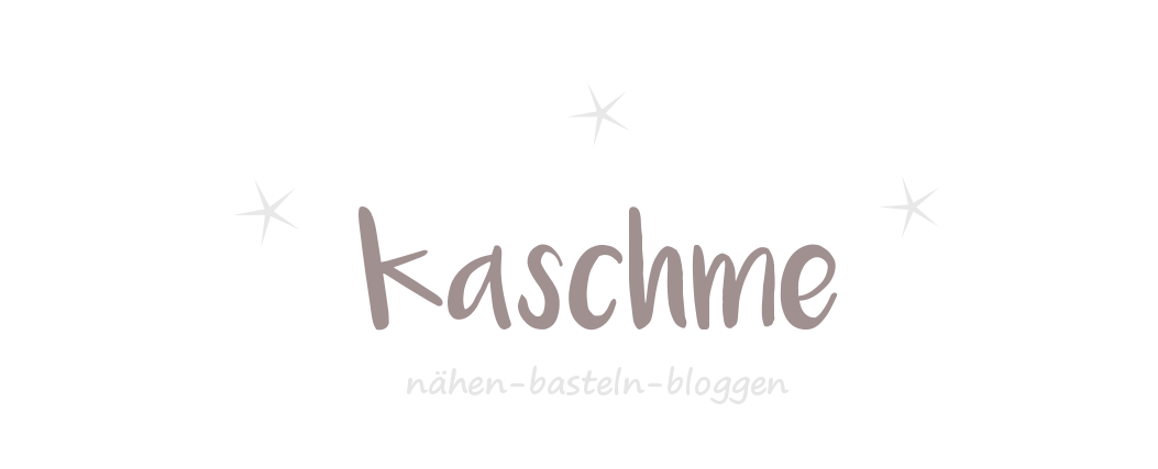 Kaschme