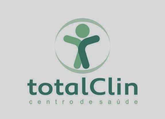 Total Clin